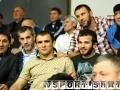 gapouev_13-10-12_turnir_kadyrova