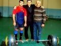 gapuev_ediev_kasum