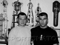 kurbanov_lechi-gapuev_muslim1