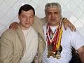 taramov_ruslan-gapuev_muslim