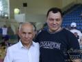 Kazakov_Rustem_champion_OI-72_2 (Copier)
