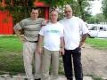 gap_ibrahim_taramov