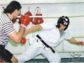 karate_3-copier
