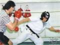 sparring2-copier