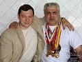 taramov_ruslan-gapuev_muslim-copier