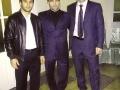 shahin_ediev_beter_26-12-09