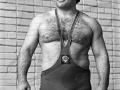 Салман Хасимиков, 4-кратный чемпион мира