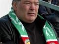 Салман Хасимиков