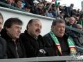 khasimikov_gazaev_maraev-copier