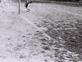 Шатойский спорт 60-е