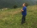 Тарам Магомадов