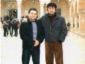 Edelhanov_Umar_015
