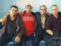 Edelhanov_Umar_086