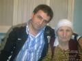Edelhanov_Umar_023