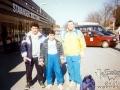 Edelhanov_Umar_028