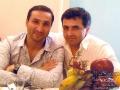 Edelhanov_Umar_036