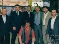 Edelhanov_Umar_046