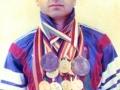 Edelhanov_Umar_071