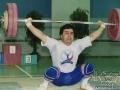 Edelhanov_Umar_075