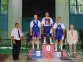 Edelhanov_Umar_084