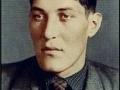 Увайс Ахтаев, легендарный чеченский спортсмен
