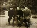 Esembaev_Vakha_57