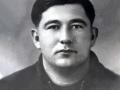 Ваха Эсембаев