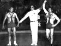 Зайнди Аласханов, первый призер СССР