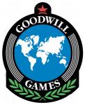 goodwill_games